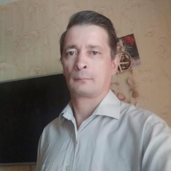 Эдуард Зарипов