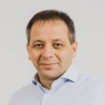 Катюшкин Ультры