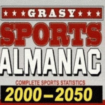 Almanac Grays