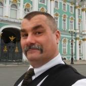Антон_Владимирович Самсонов