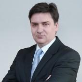Евгений Локтюхов