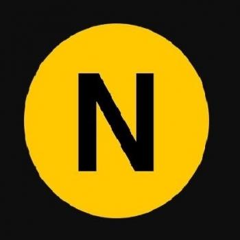 Numizmat NN