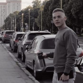 Kirill Efimov