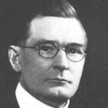 Вильям Андреевич