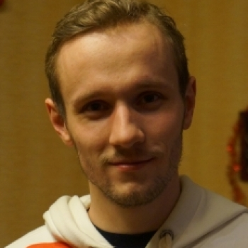 Иван Стрекалов