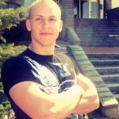 Иван Гузык