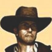 Basil Navas