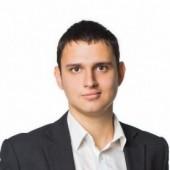 Дэвид Эзекели