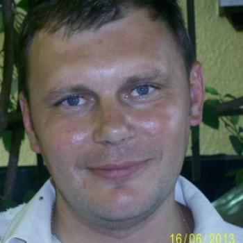 Andrey Korolenko