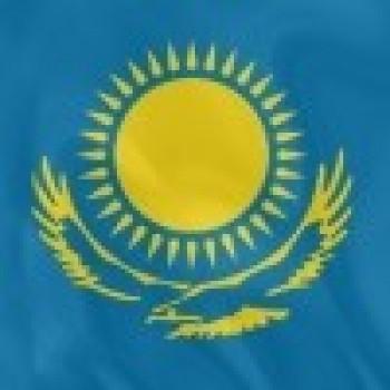 Kazakhstani Trader