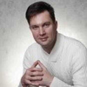 Андрей Макарский