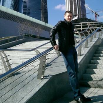 Yury Khramtsov