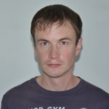 Viktor Gusev