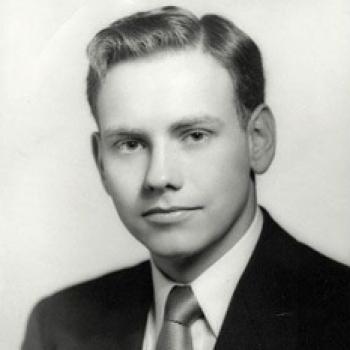 Артур Ирбе