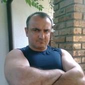 дмитрий Минев