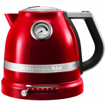New Kettle