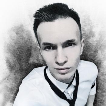 Vladimir Gulyaev