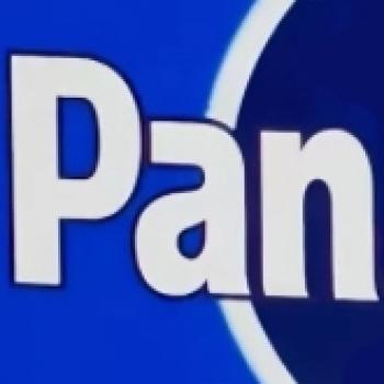 Pan adol
