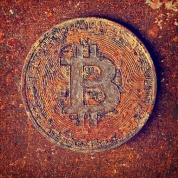 Bitcoin Сorpse