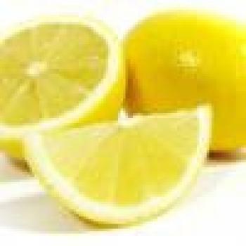 Лимон Мне