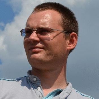 Ткачев Николай