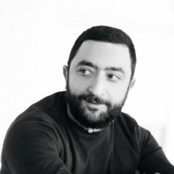 Хачатур Гукасян