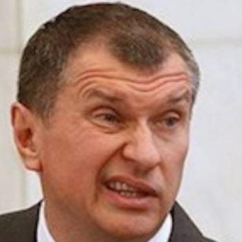 Денис Воронков