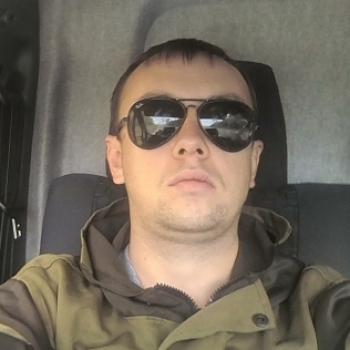 Василий ПП