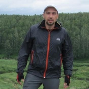 Денис Прокопян