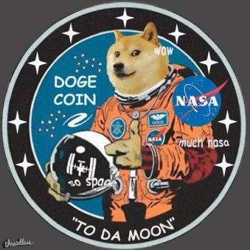 Cash Dog