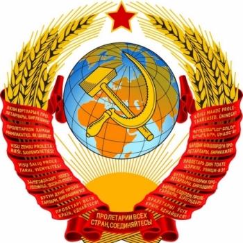 Юрий Пшеничный