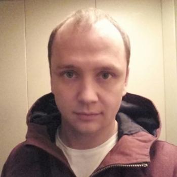 ilsur kayumov