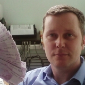 Sergei Mak