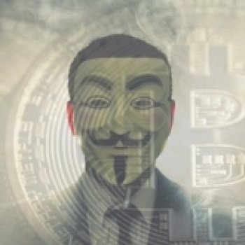 Pan Bitcoin