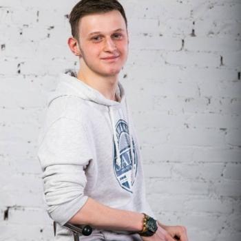 Алексей Филинский