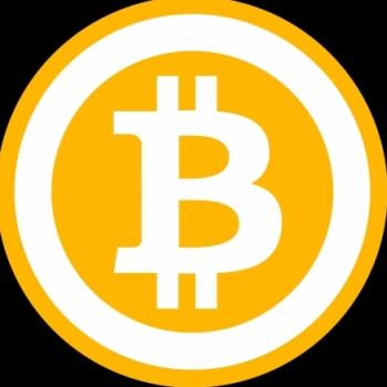criptomonede 2021 investind 500 de euro în bitcoin
