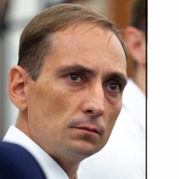 Андрей Пушенко