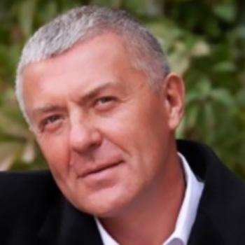Ruslan Veliev