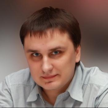 Юрий Тимохин