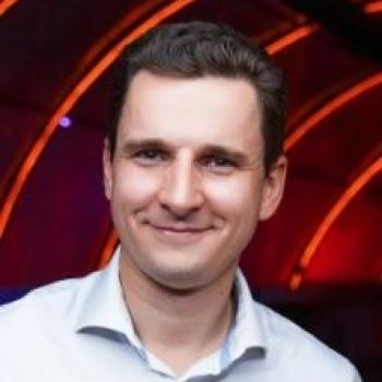 Pavel XxXxskiy
