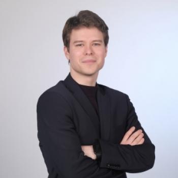 Артемий Шамшуков