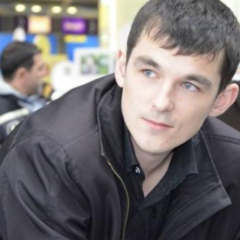Ruslan Kukharskiy