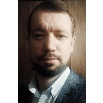 Александр Проничев