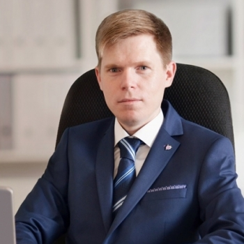 Евгений Богураев
