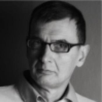 Александр Горяев
