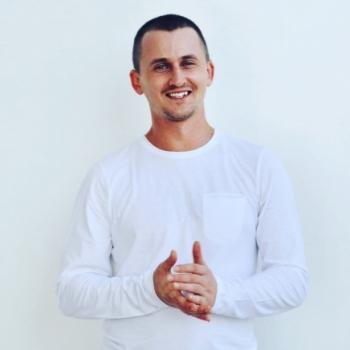 Дмитрий Вороненко