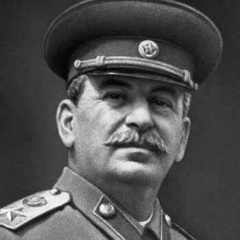 Дима Спекулянт