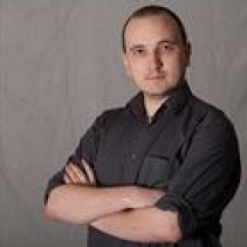 Константин Шаркович