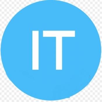 IT Corporation