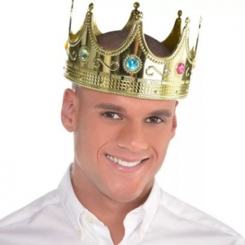 Король Удачи